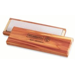 MUNDIAL MEDIUM SHARPENING STONE