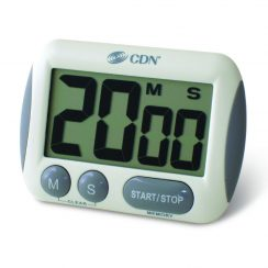 CDN EXTRA BIG DIGITAL TIMER