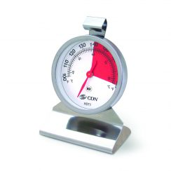 CDN PROACCURATE FRESH FOOD THERMOMETER