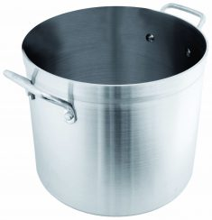 Crestware 8QT Stock Pot
