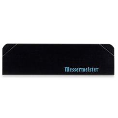 MESSERMEISTER 3 INCH EDGE GUARD