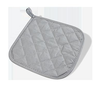 teflon hot pad - Kitchen Hot Pads