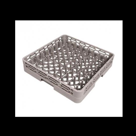 Crestware Peg Dishwasher Rack