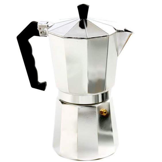 NORPRO 6 CUP ESPRESSO MAKER