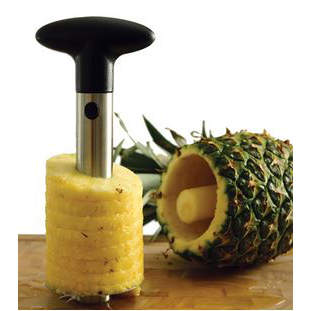 Norpro Pineapple Corer Slicer Rush S Kitchen