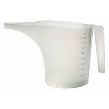 3.5 CUP MEASURING FUNNEL PITCHER