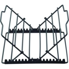 HAROLD IMPORT NONSTICK ROASTING RACK