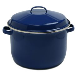 NORPRO 18 QT CANNING POT