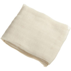 NORPRO CHEESE CLOTH