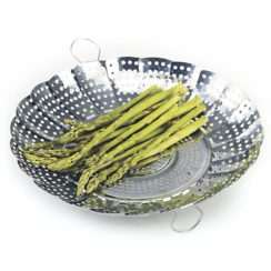 NORPRO LARGE VEGETABLE STEAMER
