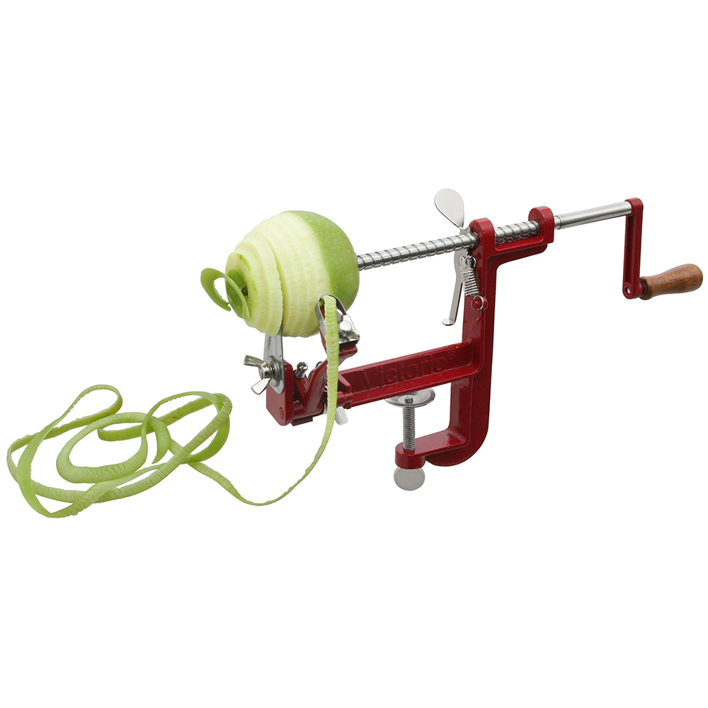 Victorio Apple Peeler Clamp Base
