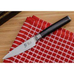 Cutlery Cookware Bakeware Kitchen Accessories Rush S Kitchen Supply