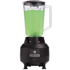 HAMILTON BEACH 44 OZ BAR BLENDER