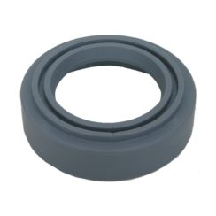 T&S BRASS RUBBER RING FOR SPRAY VALVE
