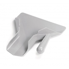 VOLLRATH TEMPERATURE RESISTANT FRY SCOOP
