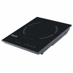 EURODIB COUNTER TOP INDUCTION COOKER