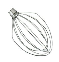 KITCHENAID 5 QT WIRE WHIP