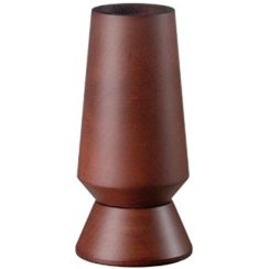 FLETCHERS' MILL COLUMBIA PEPPER MILL MAHOGANY
