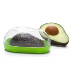 PROGRESSIVE INTERNATIONAL AVOCADO KEEPER