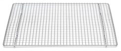 13X19 INCH HALF SHEET COOLING RACK