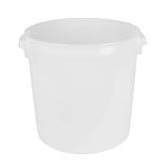 40QT ROUND FOOD CONTAINER