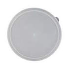 ROUND COVER FOR 32QT & 40QT CONTAINER