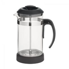 TRUDEAU 34 OZ COFFEE PRESS