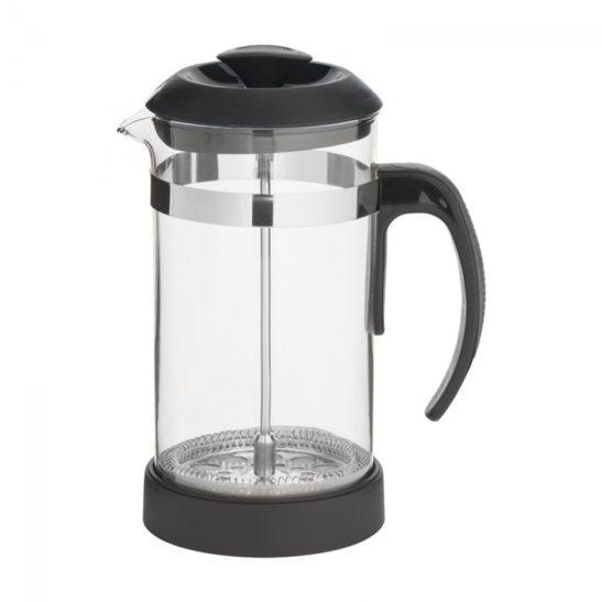 TRUDEAU 34 OZ COFFEE PRESS