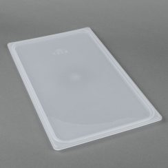 cambro full translucent seal cover