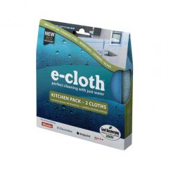 kitchen cleaning cloth pack