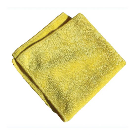 high performance dusting cloth