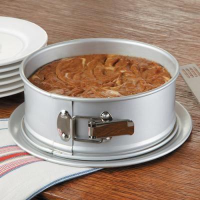 fat daddios 8 inch springform pan