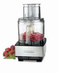 14 cup cuisinart food processor